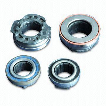 Automotive Release Bearings