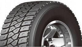 Supply ADC56 Aeolus Tyre