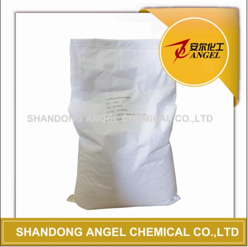 2-Ethyl-anthraquinone