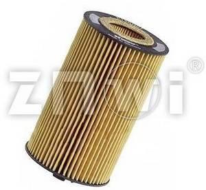 Oil Filter 0293 1094