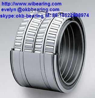 TIMKEN 32011 Bearing,55x90x23,SKF 32011