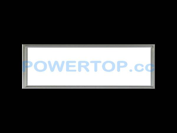 300×900mm 32W LED Panel Lamps