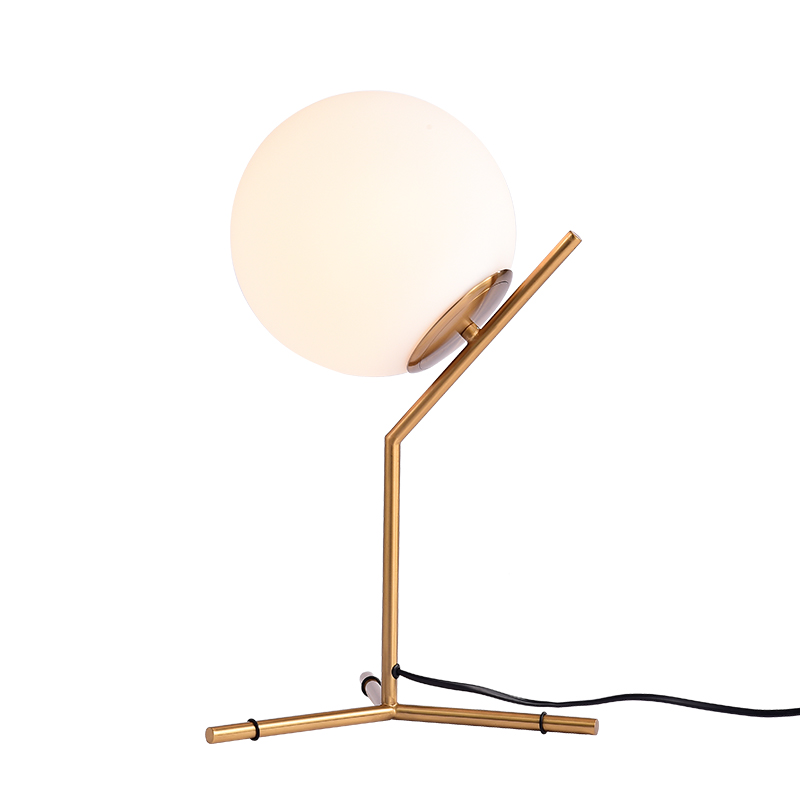 Replica designer Flos IC T1 Table lamp Replica