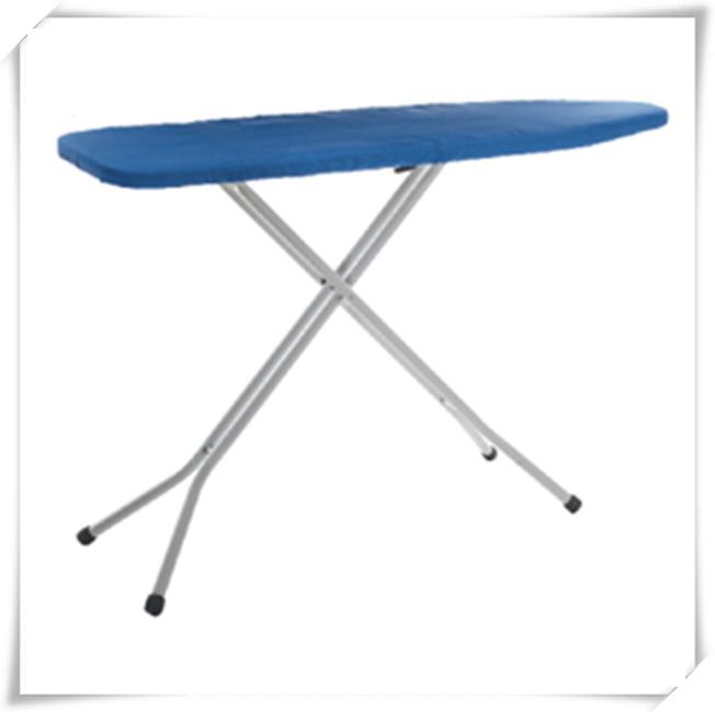 Ironing board-SFV-1454