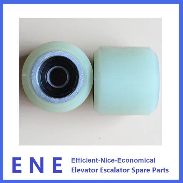Escalator Support Roller , Pressure Roller , Handrail Roller