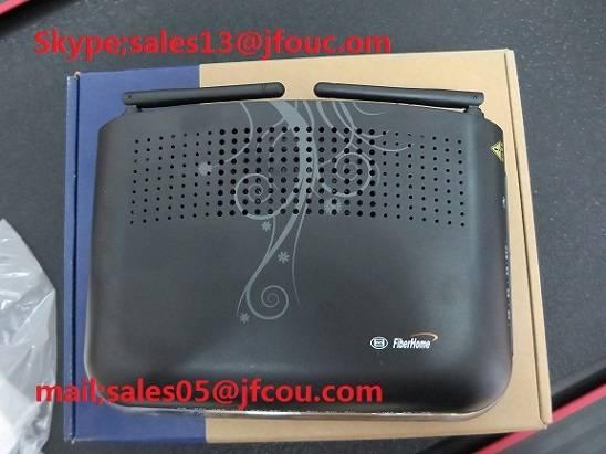 Original FiberHome AN5506-04-FG GPON ONU