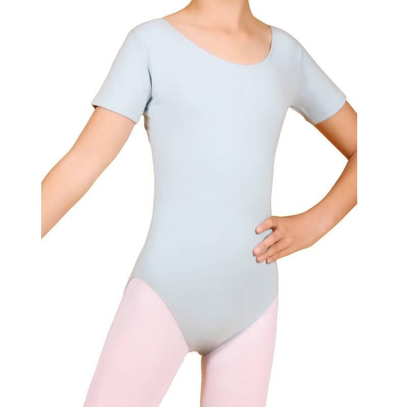 Dance Wear / Child Leotards