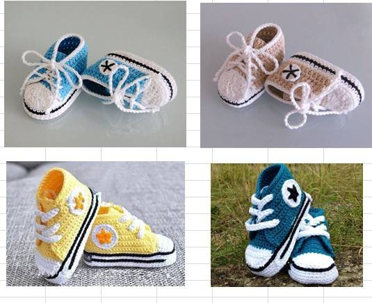 baby handmade wool baby shoes baby boots