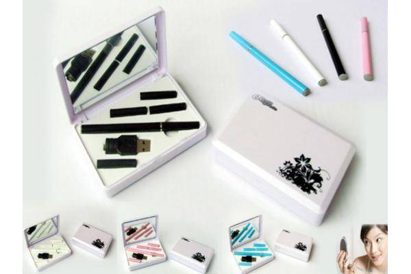 LUXURY DESIGN OF PEN STYLE EGO W BIG POWER E CIGARETTES