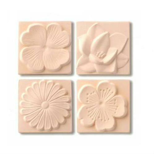 Air Healing Ceramic(Air purifier, Ceramic diffuser)