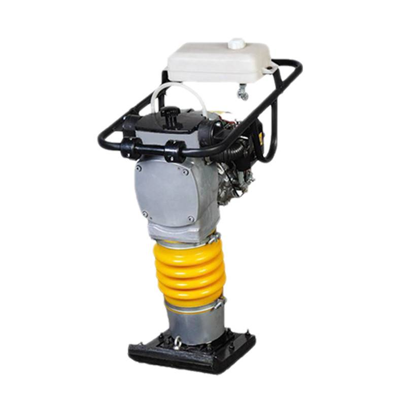 Cosin HCR70 New Honda Powered Tamping Rammer|Compactors Suppliers