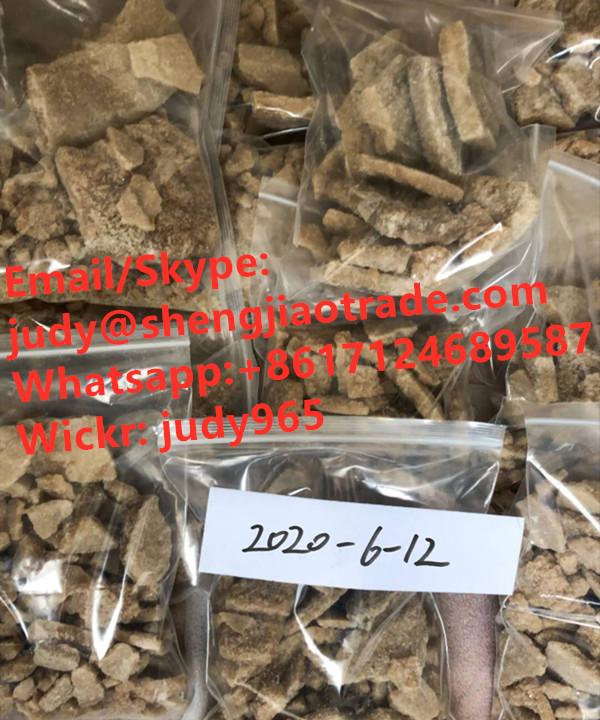 bk-mdmaa BKMDMA EUTYLONE BK crystals in stock safe shipping Wickr:judy965