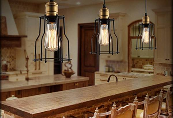 modern europ  new style pendant lamp 2015 pop indoor lighting