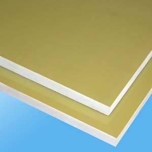 3240-Epoxy glass Cloth Laminated sheet