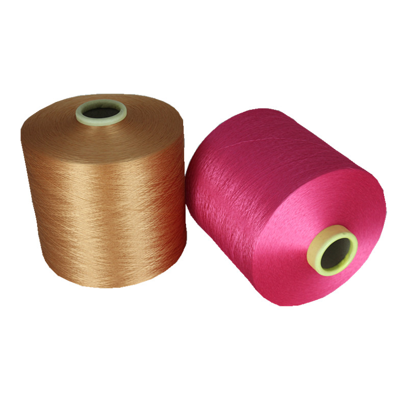 dty 150/48 polyester yarn