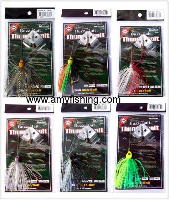 fishing lures, fishing baits, spoon, fishing spinner, spinner bait, buzz bait, trolling lures, hard