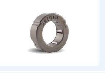 OWC612gxrz Bearing OWC612gxlz bearing 6x12x5.4mm
