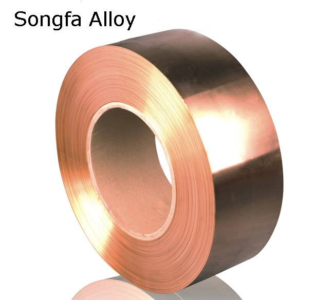 Copper Steel Compound Sheet for Auto Oil Cooler