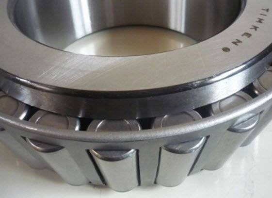 Timken 99550-99100 Tapered Roller Bearings in South Africa