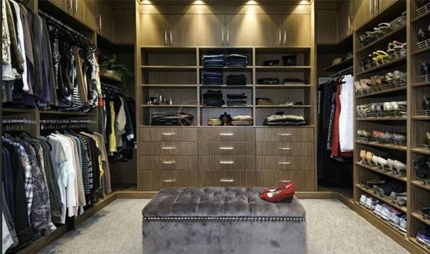 IDO Wardrobe Y13