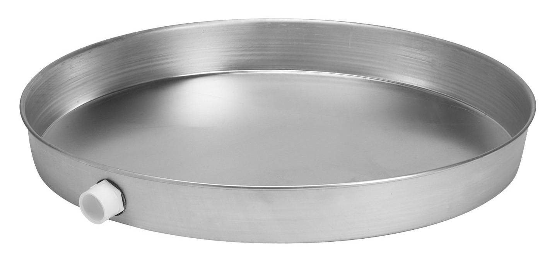 Aluminum Water Heater Pans