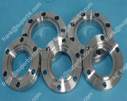 Titanium Flange, Titanium Lap Joint Flanges,Titanium Ring Joint Flanges, Titanium Threaded Screwed F