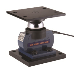 LOADCELL - NDSB
