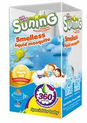 SUNING Mosquito Repellent liquid  series