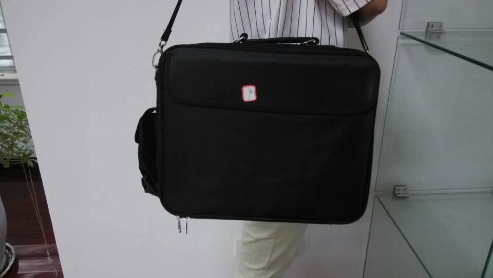 laptop Black and White laptop Ultrasound