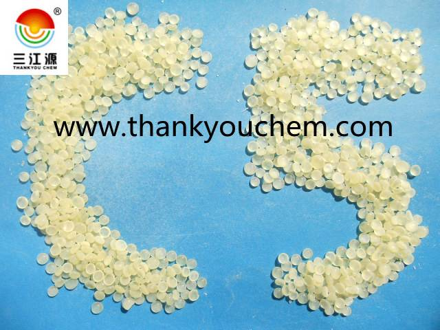 C5 Hydrocarbon Resin for adhesive