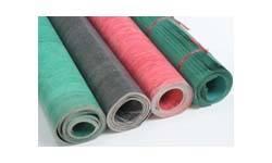 Sunwell Acid Resistant Asbestos Rubber Sheet