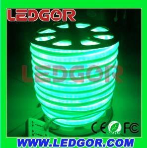 110V led neon rope