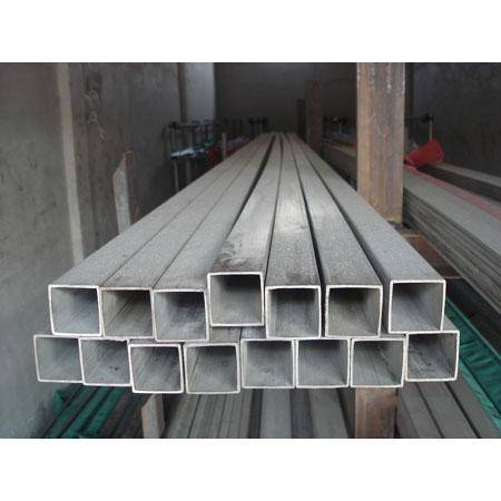 410 stainless steel pipe / ss pipe