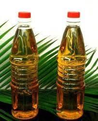 Palm Oil CP 10 , CP8, CP6