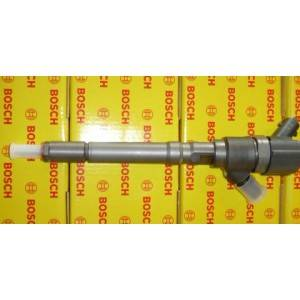 Bosch common rail injector 0445110101 for HYUNDAI 33800-27000