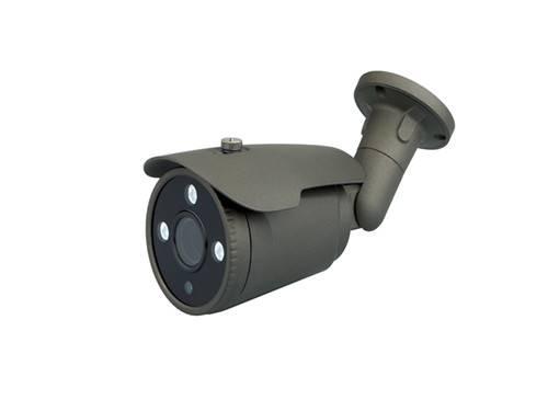 2mp Full 1080P AHD Bullet IP66 waterproof ir cctv camera