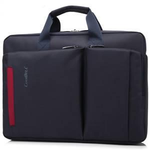 oxford laptop bag