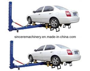 Car Collision Repair Frame Machine, Car Bench (SINFK1)