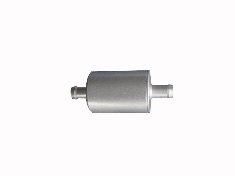 LPG CNG NGV Filter