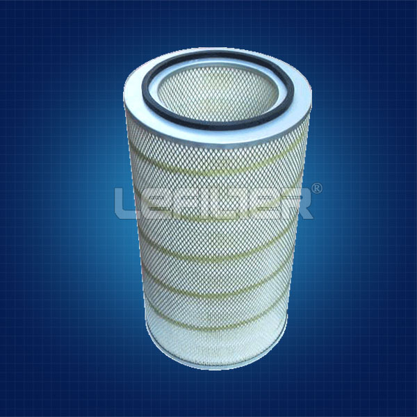 Sullair Air Filter 88290007-018
