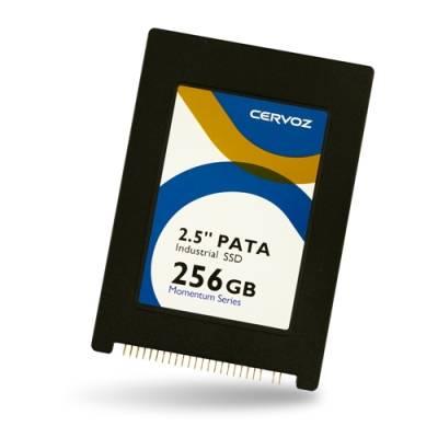 "Industrial 2.5"" SATA SSD M310 256GB MLC"