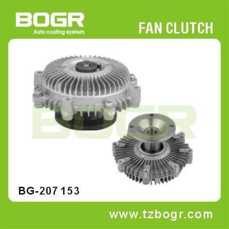16210-87301 Fan Clutch for DAIHATSU