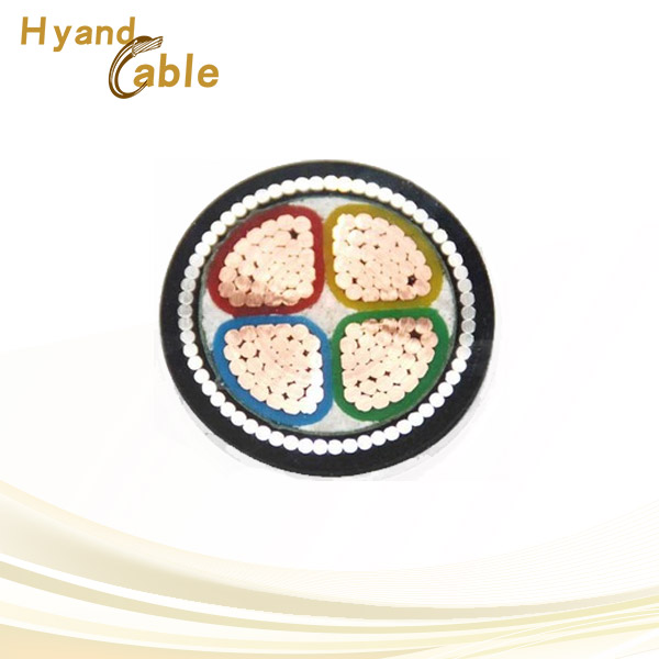 shore power cable 35mm2