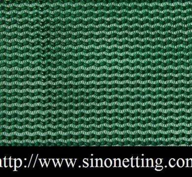 scaffold safety netting for sale