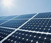 Superior Quality Solar Panels Pv Modules Photovoltaic Panels Solar Power System