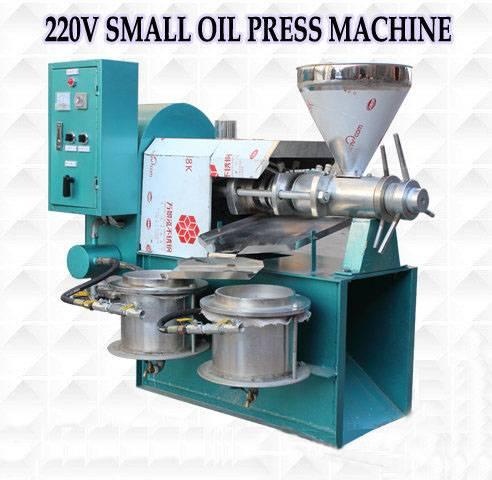 lowest price selll soybean oil presser