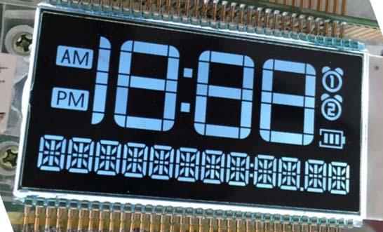 RML8114-BTNCL1