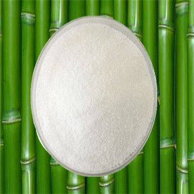 High Purity Progesterone Raw Steroid Hormone Powder Chlormadinone Acetate CAS 302-22-7 with High Cus