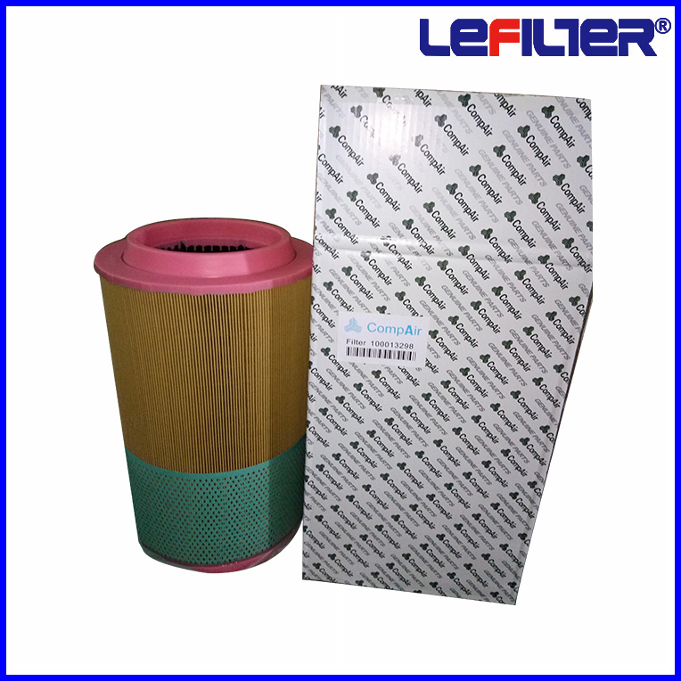 High quality Replace Air Filter 100001611/11380674