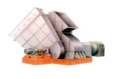 axial  fans/boiler fans/sintering fans/centrifugal fans/centrifugal blowers